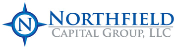 Northfield Capital Group, LLC
